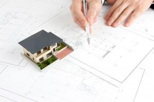 シロアリ防除:住宅性能基準3等級