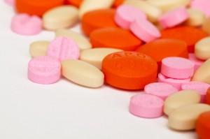 薬剤:ビフェントリンイメージ